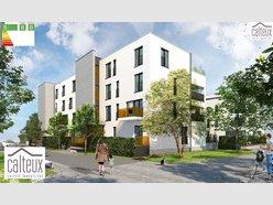 Appartement à vendre 2 Chambres à Ettelbruck - Réf. 4969973