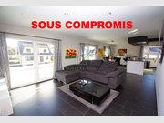 Appartement à vendre 3 Chambres à Bettembourg - Réf. 6219253