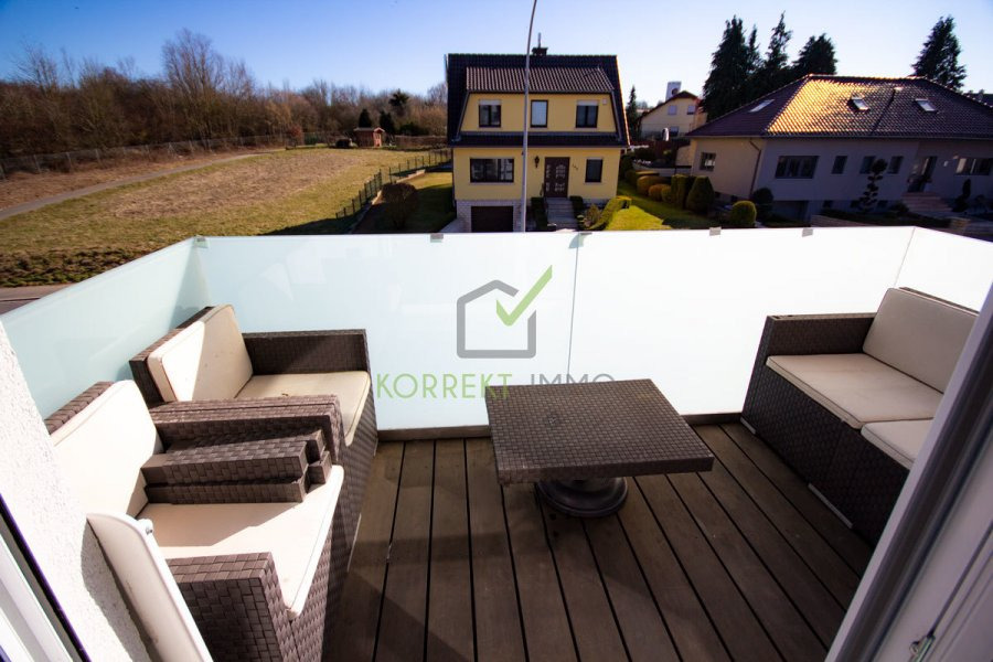 acheter appartement 3 chambres 122 m² bettembourg photo 4