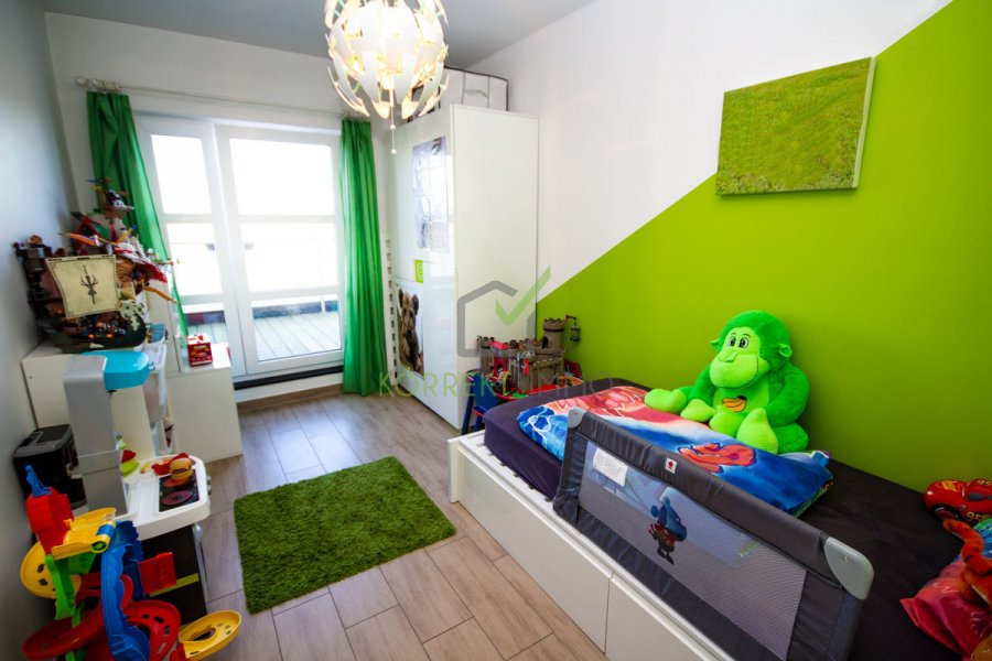 acheter appartement 3 chambres 122 m² bettembourg photo 6