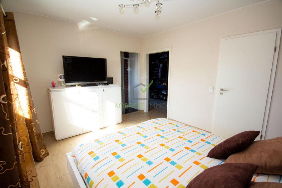 acheter appartement 3 chambres 122 m² bettembourg photo 7