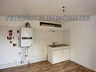 Appartement à louer F4 à Commercy - Réf. 6616565