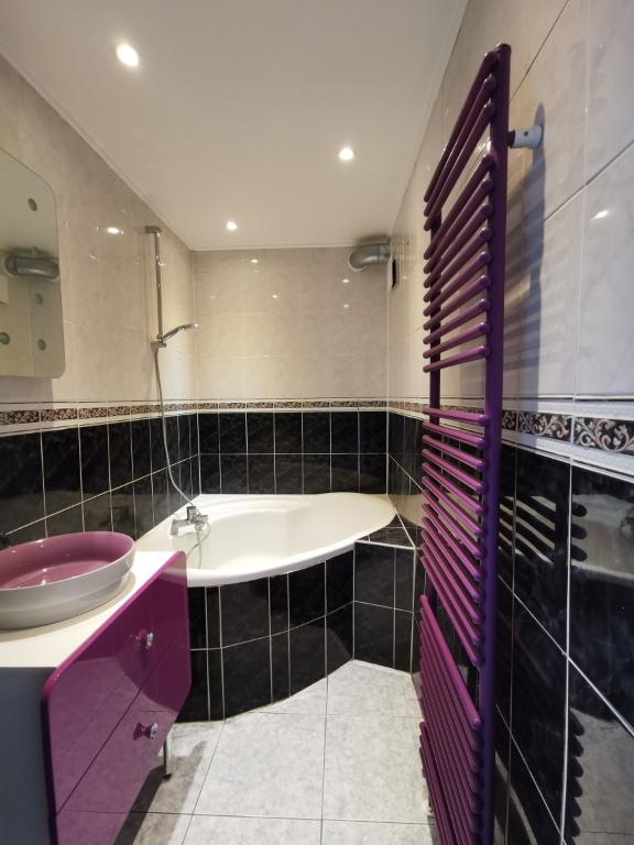 acheter appartement 5 pièces 125 m² knutange photo 6