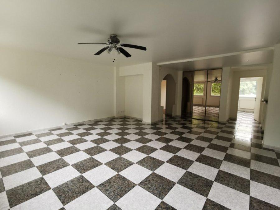 acheter appartement 5 pièces 125 m² knutange photo 7