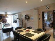 Appartement à vendre 2 Chambres à Thionville - Réf. 4912629