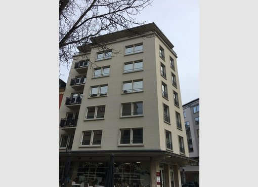 Büro zur miete in luxembourg lu ref. 6157813