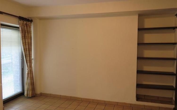 haus mieten 0 zimmer 60 m² esneux foto 4