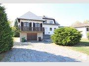 House for rent 6 bedrooms in Goetzingen - Ref. 6981365