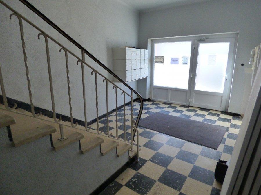 acheter immeuble de rapport 0 pièce 520 m² audun-le-tiche photo 2
