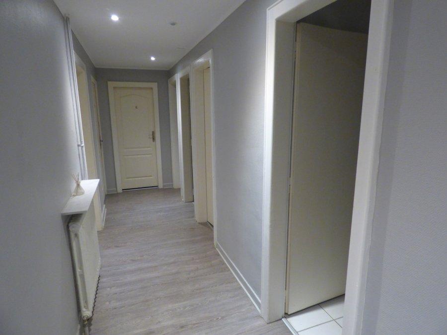 acheter immeuble de rapport 0 pièce 520 m² audun-le-tiche photo 3
