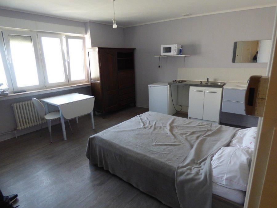 acheter immeuble de rapport 0 pièce 520 m² audun-le-tiche photo 4
