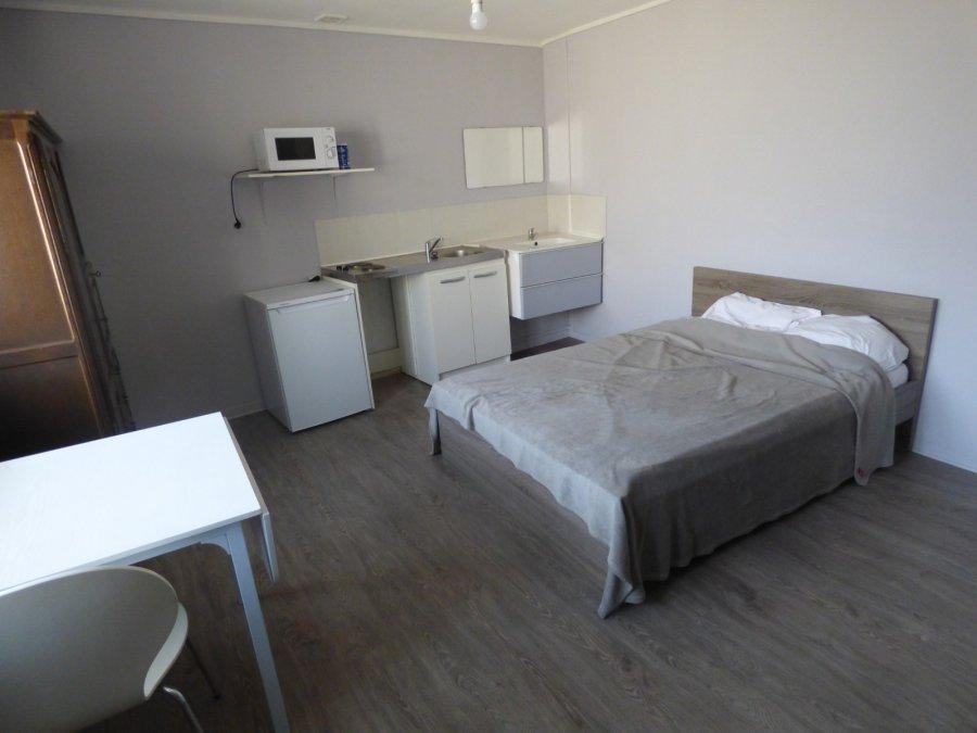 acheter immeuble de rapport 0 pièce 520 m² audun-le-tiche photo 5