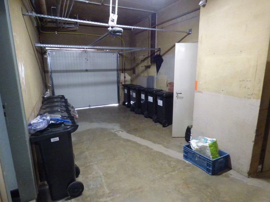 acheter immeuble de rapport 0 pièce 520 m² audun-le-tiche photo 7