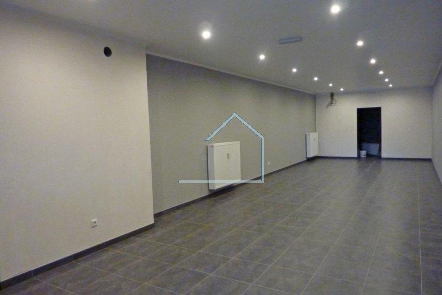 ladenfläche mieten 0 schlafzimmer 150 m² dudelange foto 6