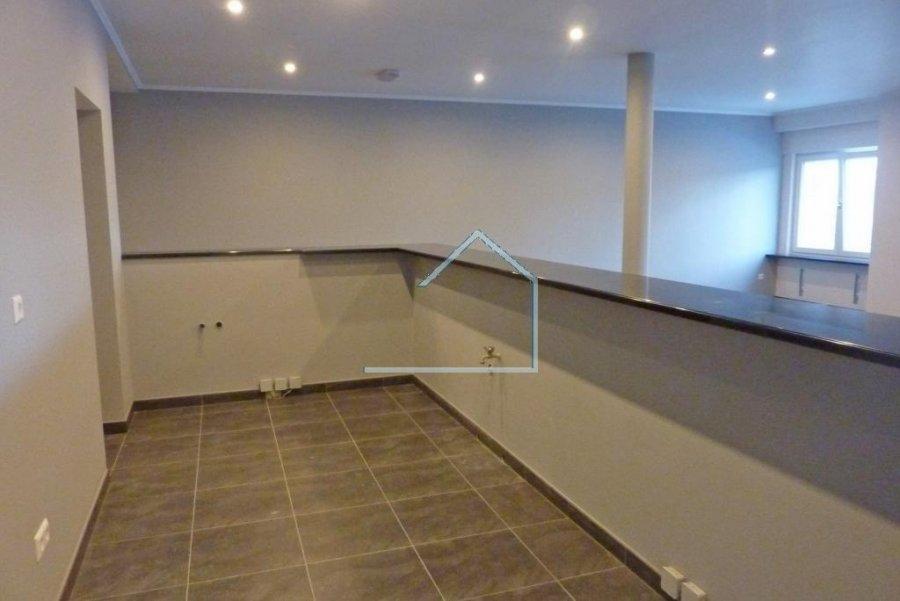 ladenfläche mieten 0 schlafzimmer 150 m² dudelange foto 5