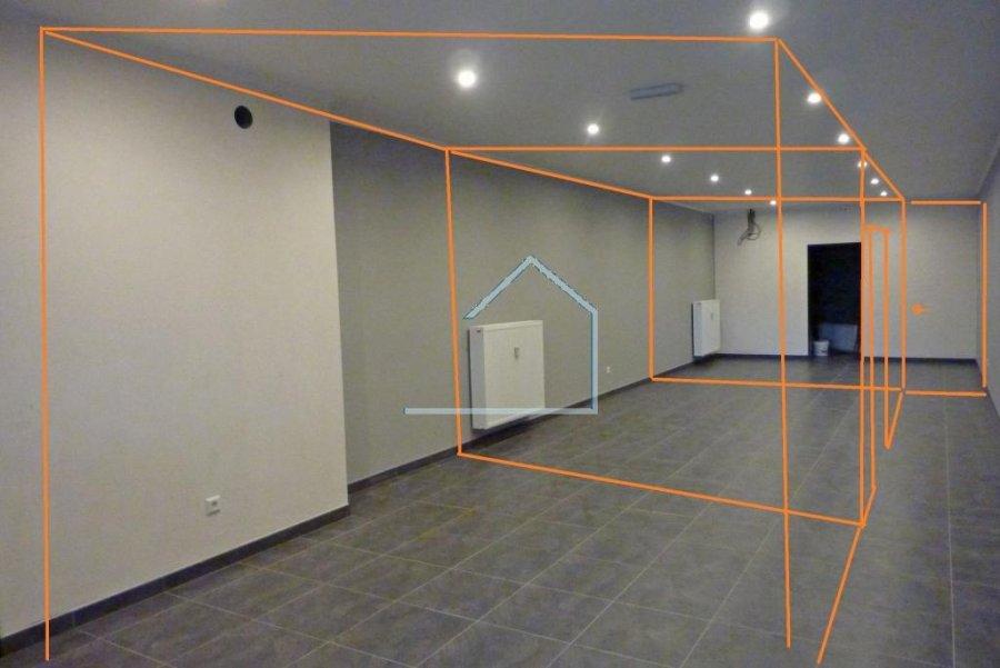 ladenfläche mieten 0 schlafzimmer 150 m² dudelange foto 7