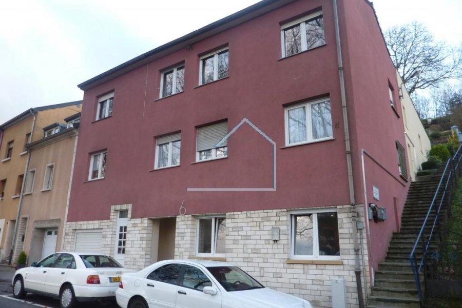 ladenfläche mieten 0 schlafzimmer 150 m² dudelange foto 1