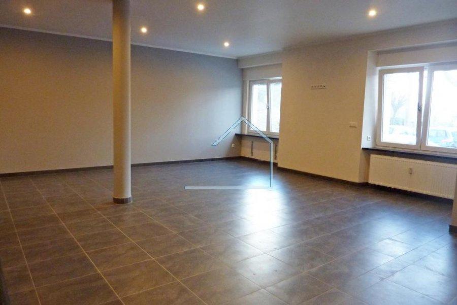 ladenfläche mieten 0 schlafzimmer 150 m² dudelange foto 3