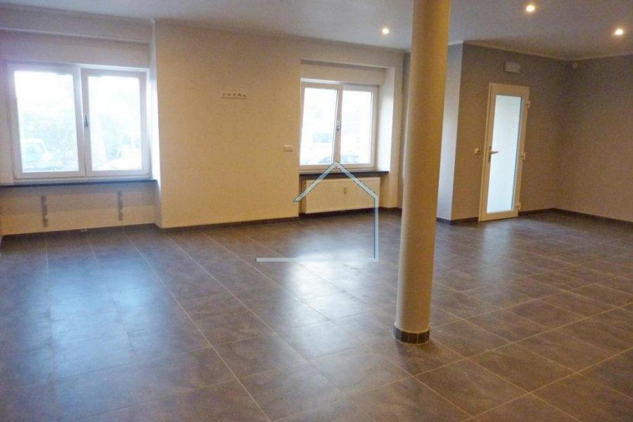 ladenfläche mieten 0 schlafzimmer 150 m² dudelange foto 4