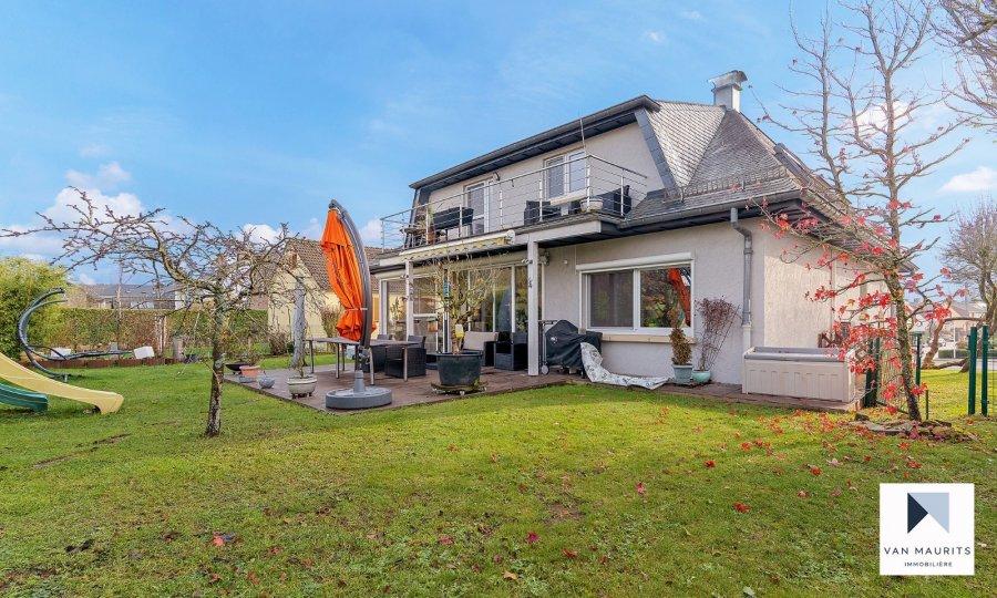 einfamilienhaus kaufen 5 schlafzimmer 225 m² olm foto 2