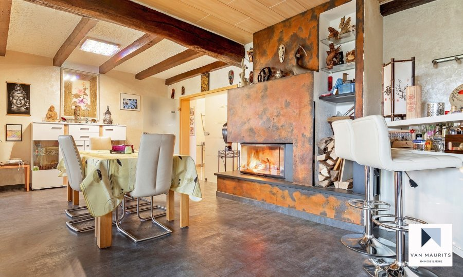 einfamilienhaus kaufen 5 schlafzimmer 225 m² olm foto 4