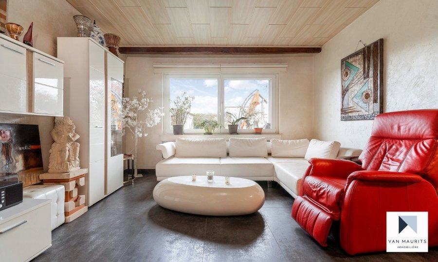 einfamilienhaus kaufen 5 schlafzimmer 225 m² olm foto 5