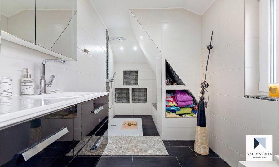 einfamilienhaus kaufen 5 schlafzimmer 225 m² olm foto 6
