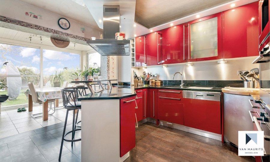 einfamilienhaus kaufen 5 schlafzimmer 225 m² olm foto 7