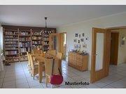 Appartement à vendre 2 Pièces à Bad Harzburg - Réf. 7215093