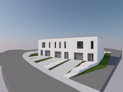 House for sale 3 bedrooms in Ospern - Ref. 6633461