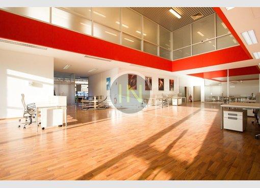 Bureau à vendre à Luxembourg-Dommeldange - Réf. 6965237