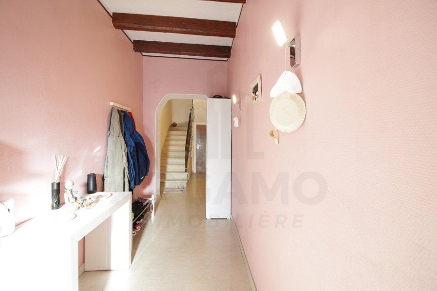haus kaufen 4 schlafzimmer 155 m² rumelange foto 2