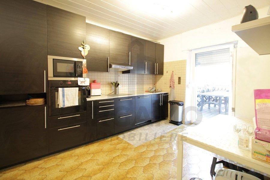 haus kaufen 4 schlafzimmer 155 m² rumelange foto 3