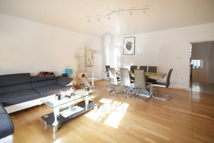 haus kaufen 4 schlafzimmer 155 m² rumelange foto 5