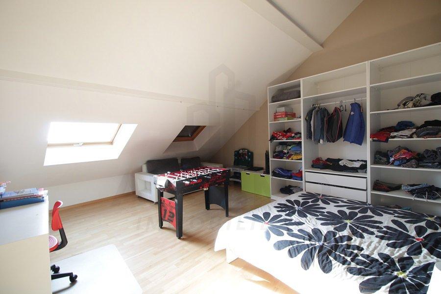 haus kaufen 4 schlafzimmer 155 m² rumelange foto 6