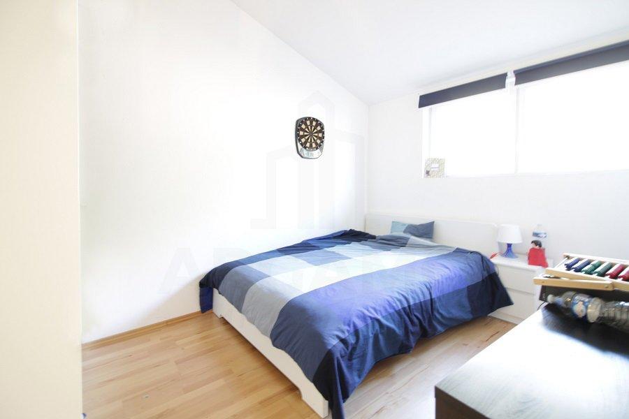 haus kaufen 4 schlafzimmer 155 m² rumelange foto 7