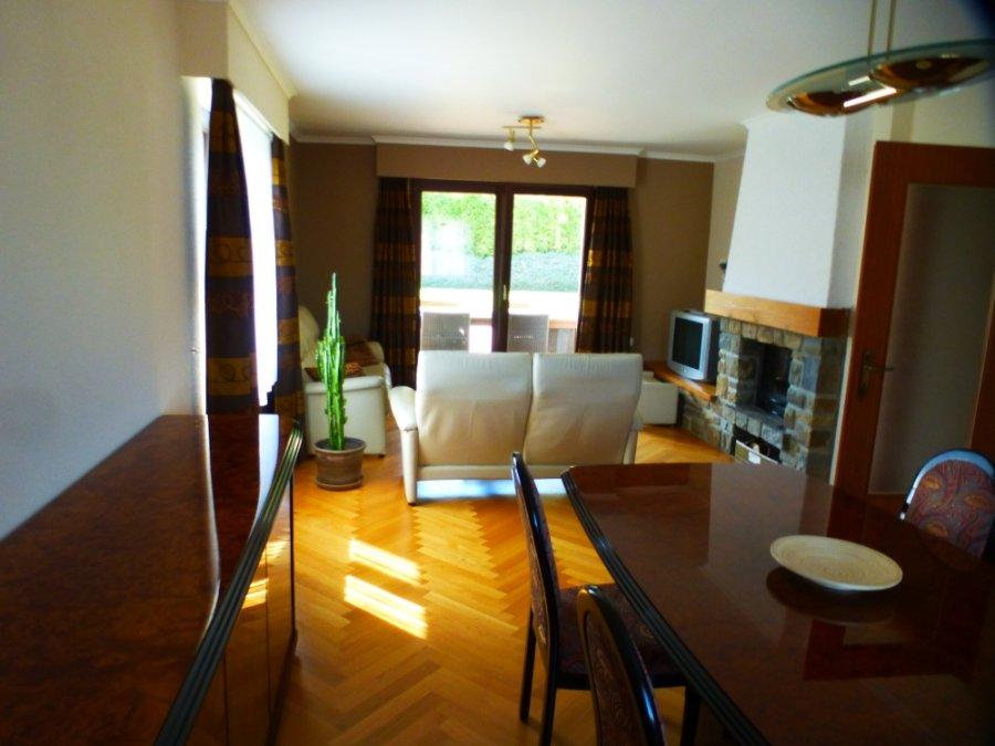 louer bungalow 4 chambres 170 m² eischen photo 4