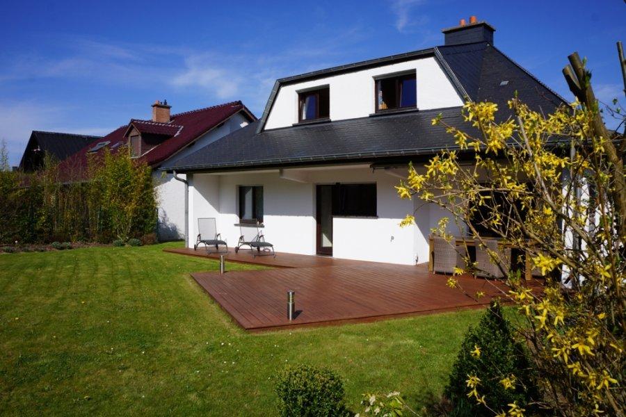 louer bungalow 4 chambres 170 m² eischen photo 3