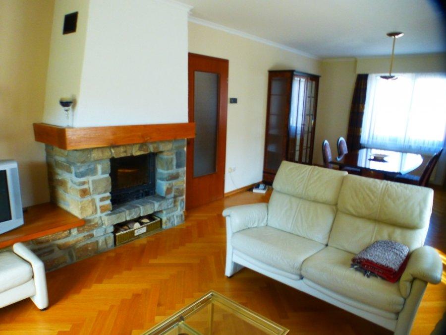 louer bungalow 4 chambres 170 m² eischen photo 7