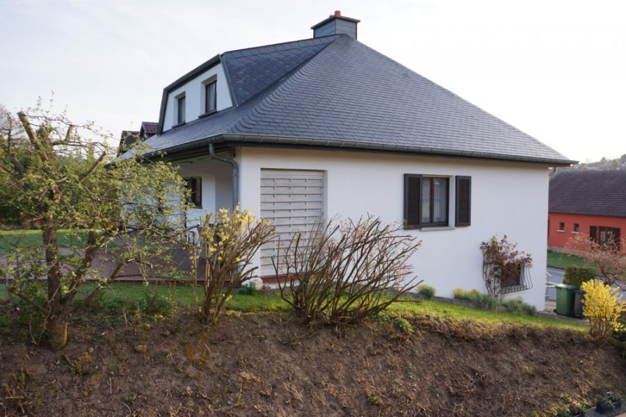 louer bungalow 4 chambres 170 m² eischen photo 2