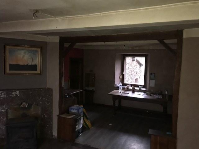 acheter maison jumelée 0 pièce 197 m² sainte-ode photo 5