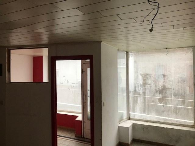 acheter maison jumelée 0 pièce 197 m² sainte-ode photo 6