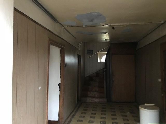 acheter maison jumelée 0 pièce 197 m² sainte-ode photo 4