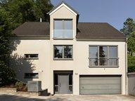 Haus zum Kauf 4 Zimmer in Lorentzweiler - Ref. 7301109