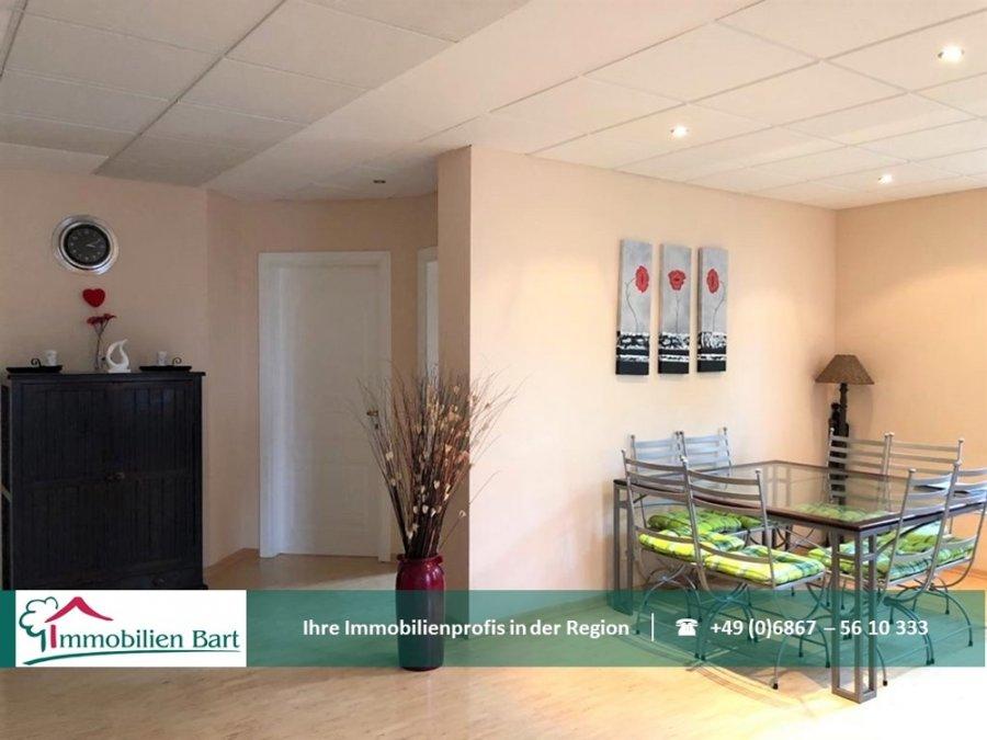 wohnung kaufen 5 zimmer 154 m² perl foto 3