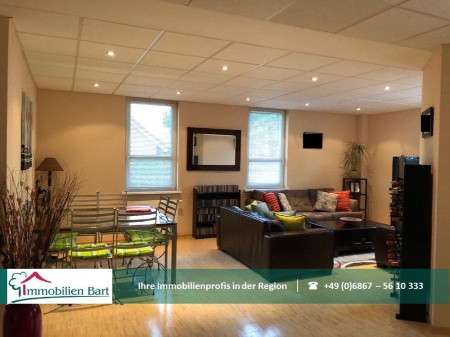 wohnung kaufen 5 zimmer 154 m² perl foto 1