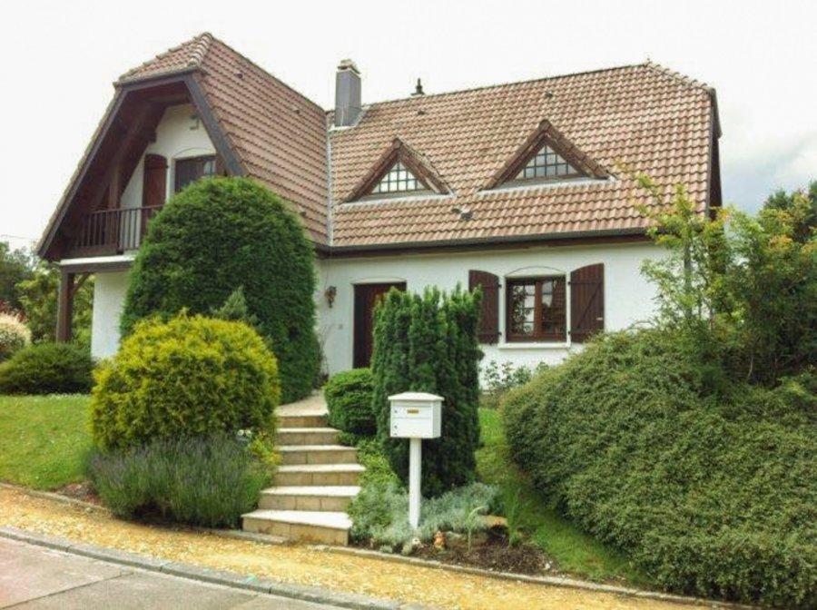 acheter villa 5 chambres 190 m² pétange photo 1
