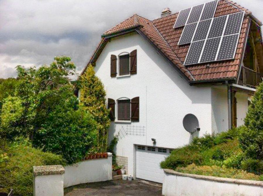 acheter villa 5 chambres 190 m² pétange photo 2