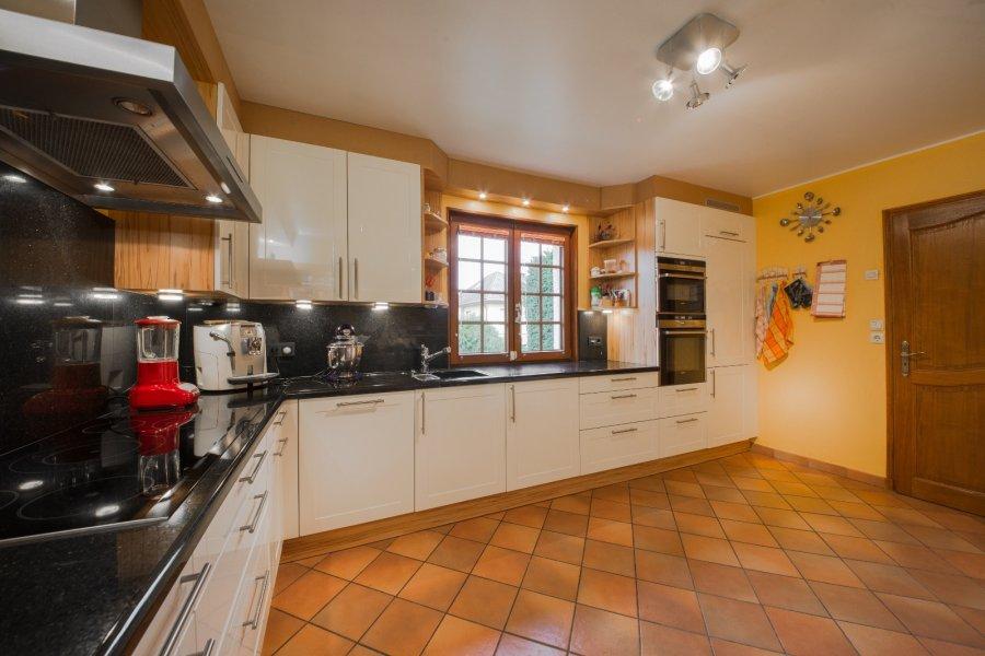acheter villa 5 chambres 190 m² pétange photo 3