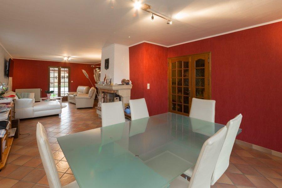acheter villa 5 chambres 190 m² pétange photo 4